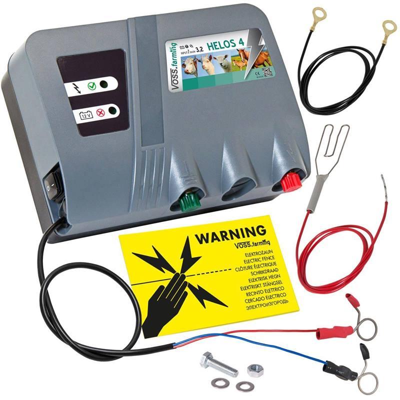 43800.A-4-helos-4-de-voss-farming-electrificateurs-de-12-v-230-v-duo-power.jpg