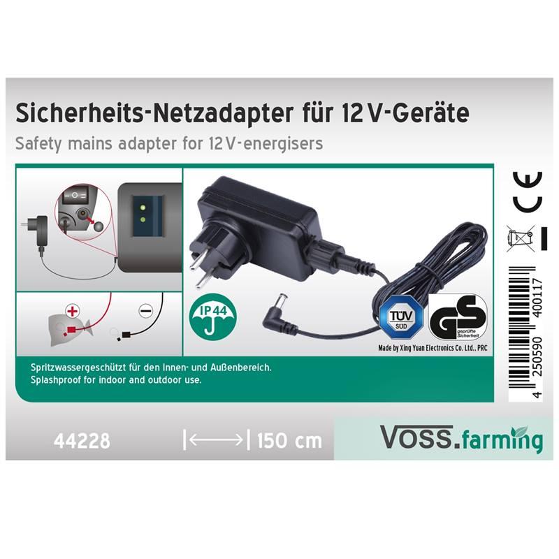 43800.A-6-helos-4-de-voss-farming-electrificateurs-de-12-v-230-v-duo-power.jpg