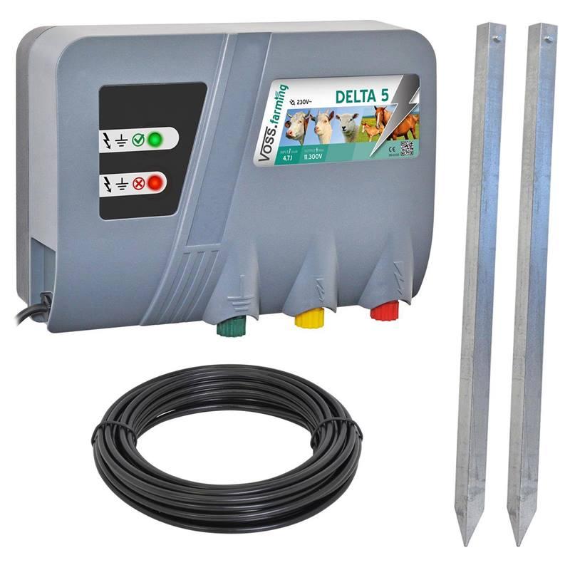 43820.S-1-electrificateur-de-230-v-delta-5-de-voss-farming-kit-de-mise-a-la-terre.jpg
