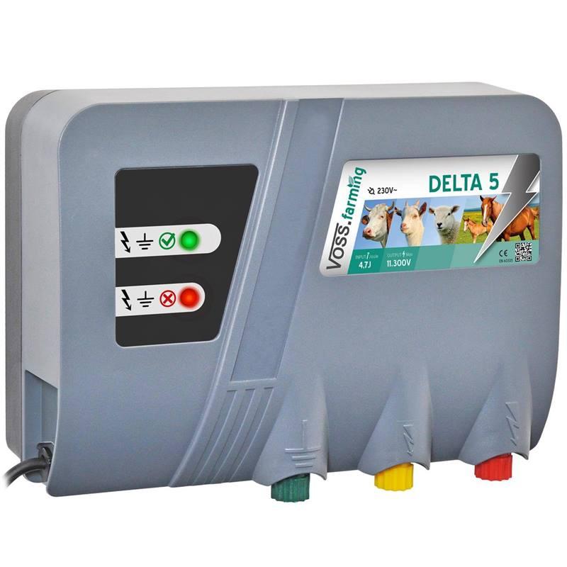 43820.S-2-electrificateur-de-230-v-delta-5-de-voss-farming-kit-de-mise-a-la-terre.jpg