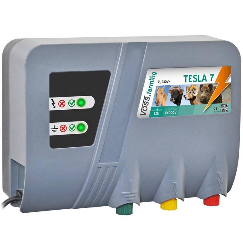 43825-1-electrificateur-de-230-v-tesla-7-de-voss-farming.jpg