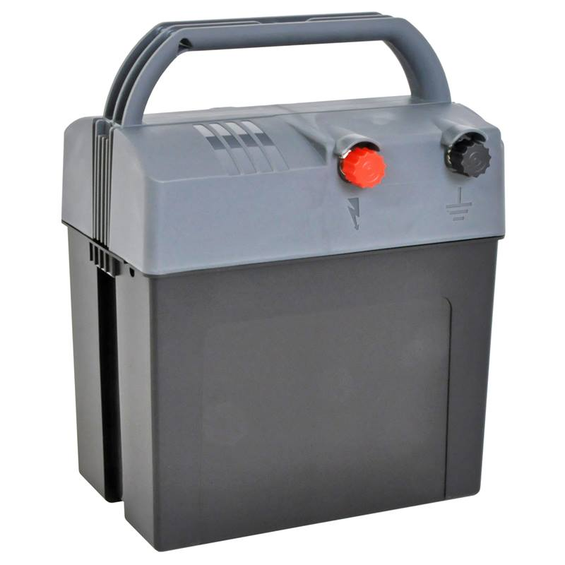43850-2-electrificateur-aures-3-de-voss-farming-9-v-12-v-230-v.jpg