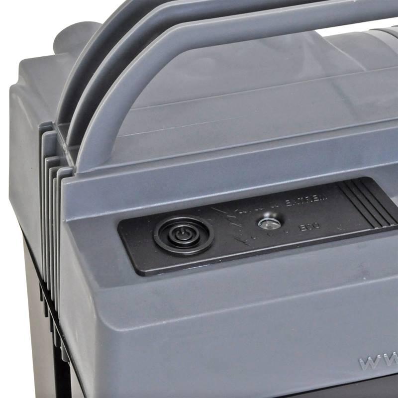 43850-3-electrificateur-aures-3-de-voss-farming-9-v-12-v-230-v.jpg