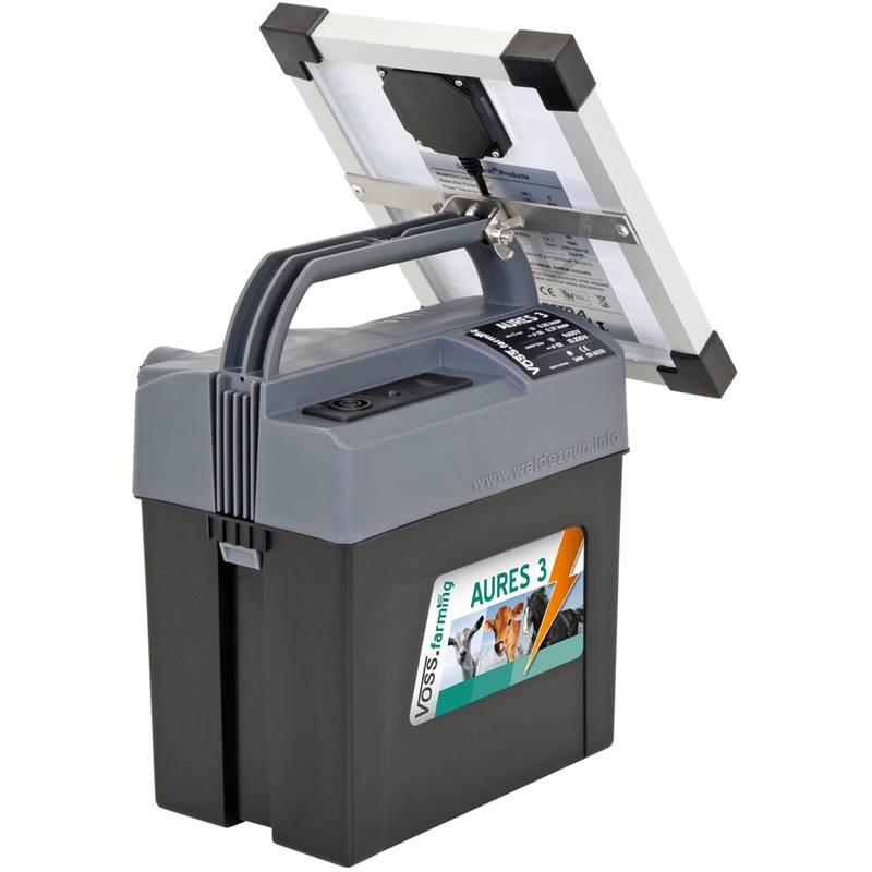 43855-2-electrificateur-aures-3-solar-de-voss-farming-batterie-solaire-5-w.jpg