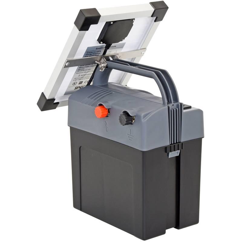 43855-3-electrificateur-aures-3-solar-de-voss-farming-batterie-solaire-5-w.jpg