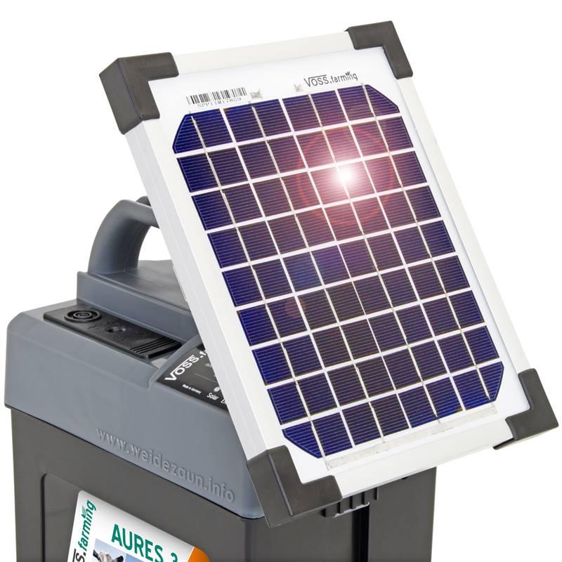 43855-4-electrificateur-aures-3-solar-de-voss-farming-batterie-solaire-5-w.jpg