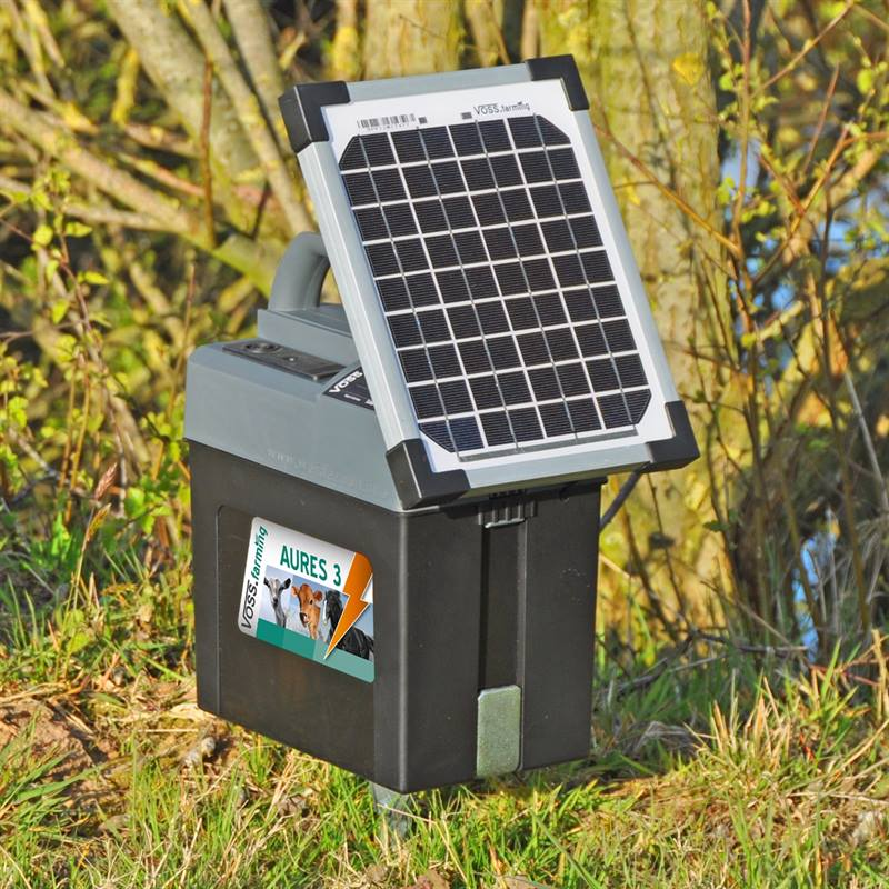 43855-9-electrificateur-aures-3-solar-de-voss-farming-batterie-solaire-5-w.jpg