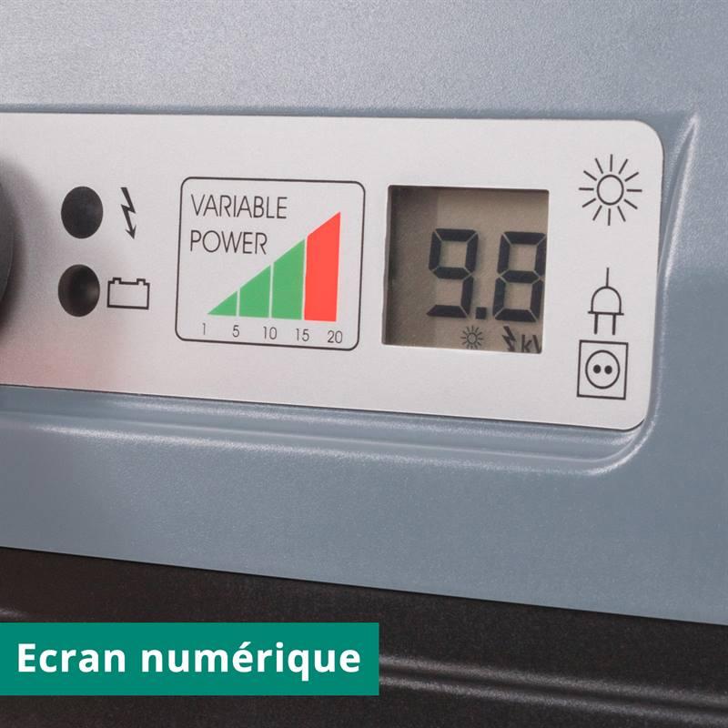 43872-74-electrificateur-nova-supra-voss-farming-ecran-numerique-reglable.jpg
