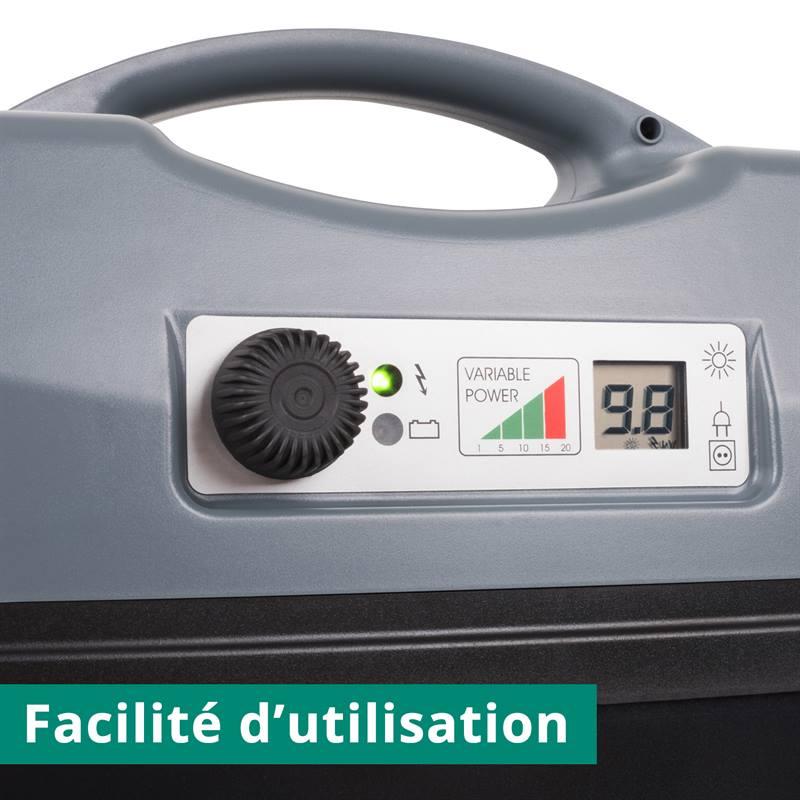 43872-74-electrificateur-nova-supra-voss-farming-facilite-utilisation.jpg