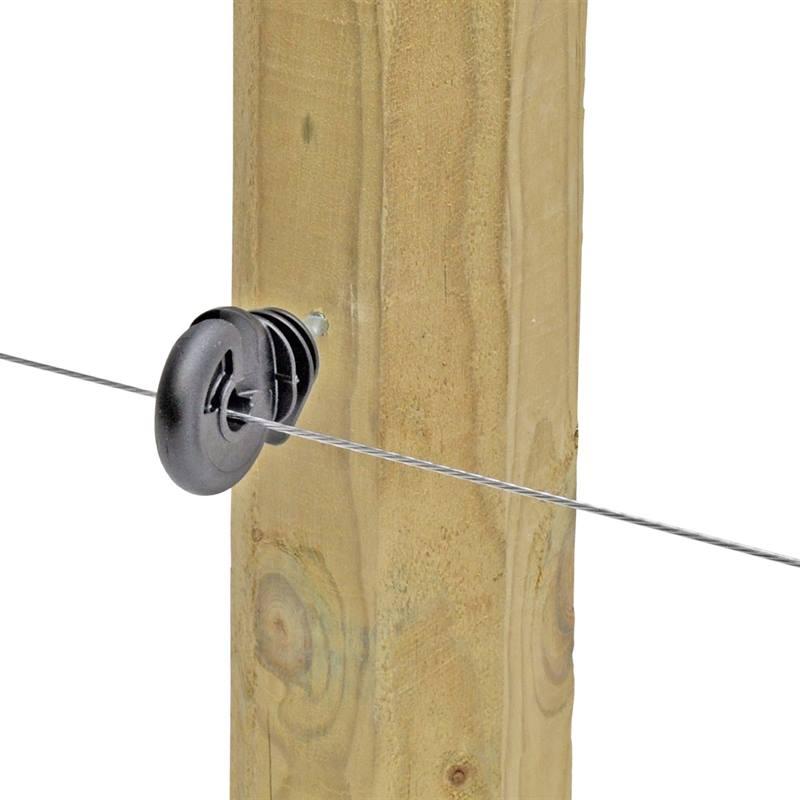 44050-5-starter-box-xl-de-voss-farming-260-x-isolateurs-annulaires-visseur-panneau-de-signalisation.
