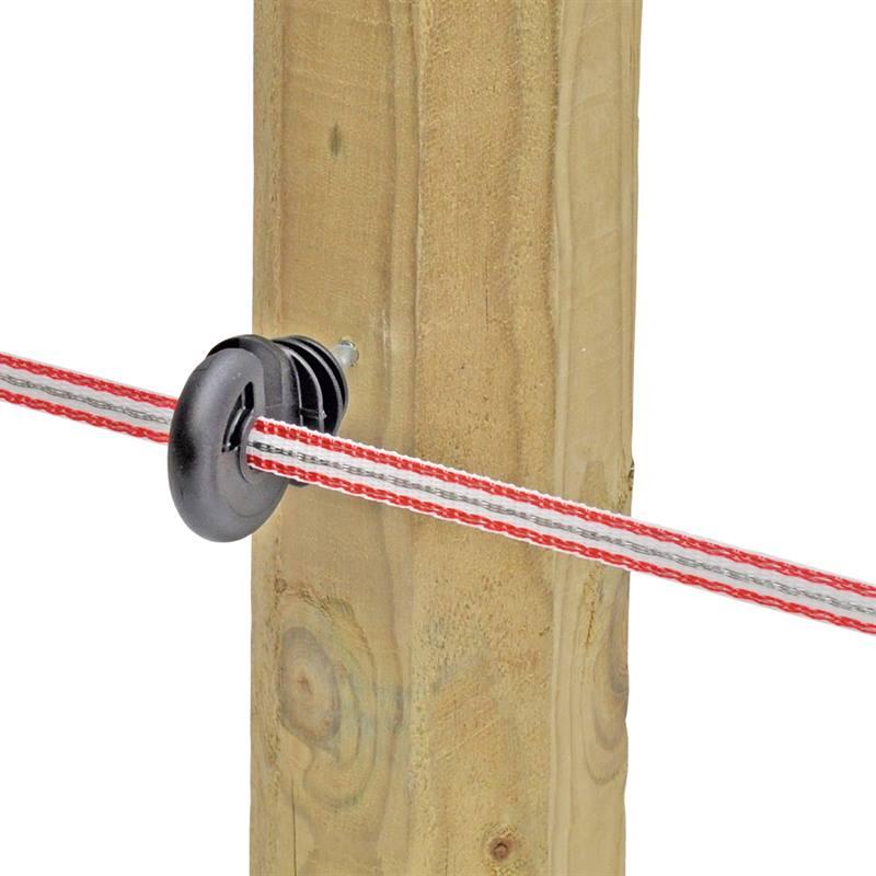 44050-8-starter-box-xl-de-voss-farming-260-x-isolateurs-annulaires-visseur-panneau-de-signalisation.