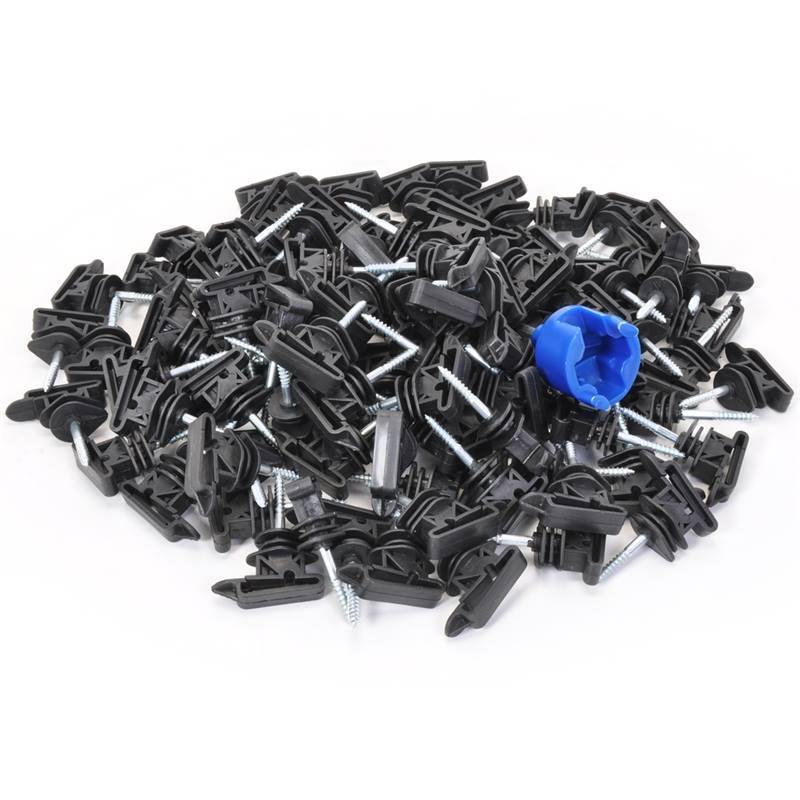 44052-5-100-x-isolateurs-de-ruban-et-de-cordelette-de-cloture-electrique-starter-box-de-voss-farming