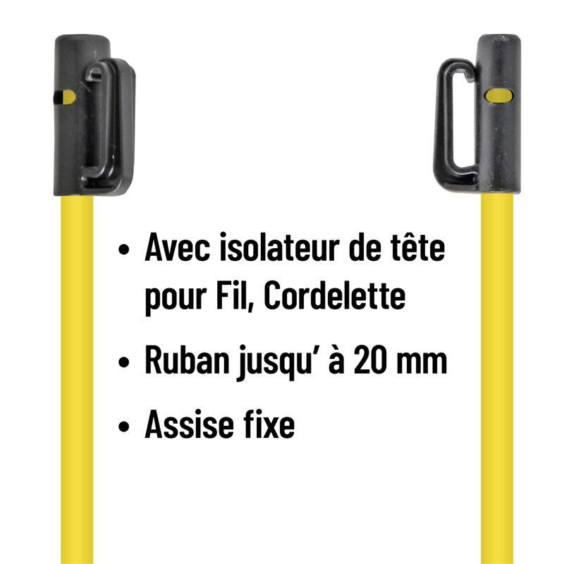 44105.40-4-40x-piquets-en-fibre-de-verre-155-cm-ovales-pack-promotionnel-.jpg