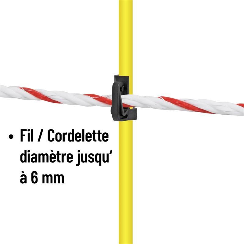 44105.40-6-40x-piquets-en-fibre-de-verre-155-cm-ovales-pack-promotionnel-.jpg