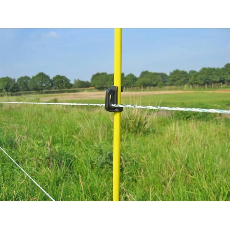 44111-2-10-x-piquets-en-fibre-de-verre-ovales-de-voss-farming-110-cm-pointe-en-metal.jpg