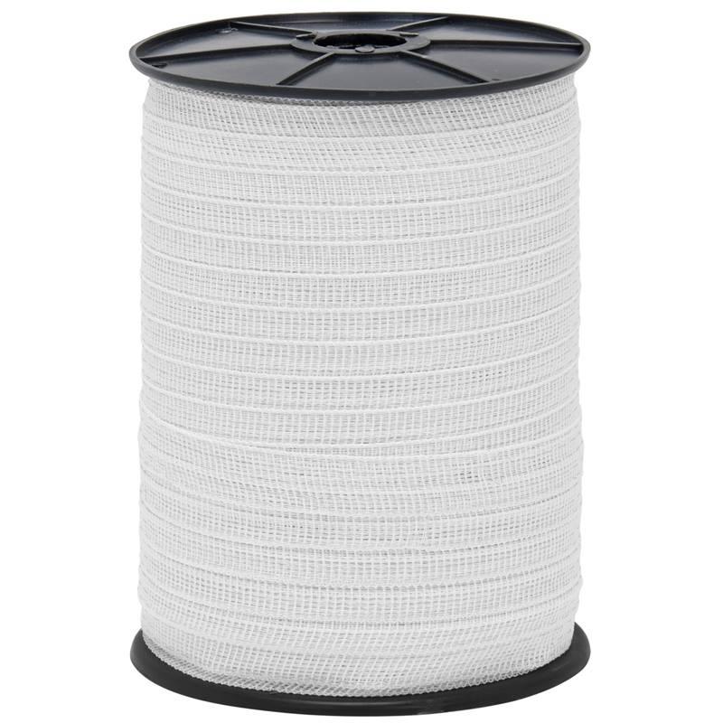 44140-2-ruban-de-cloture-electrique-voss-farming-200-m-20-mm-5-x-0-16-acier-inoxydable-blanc.jpg