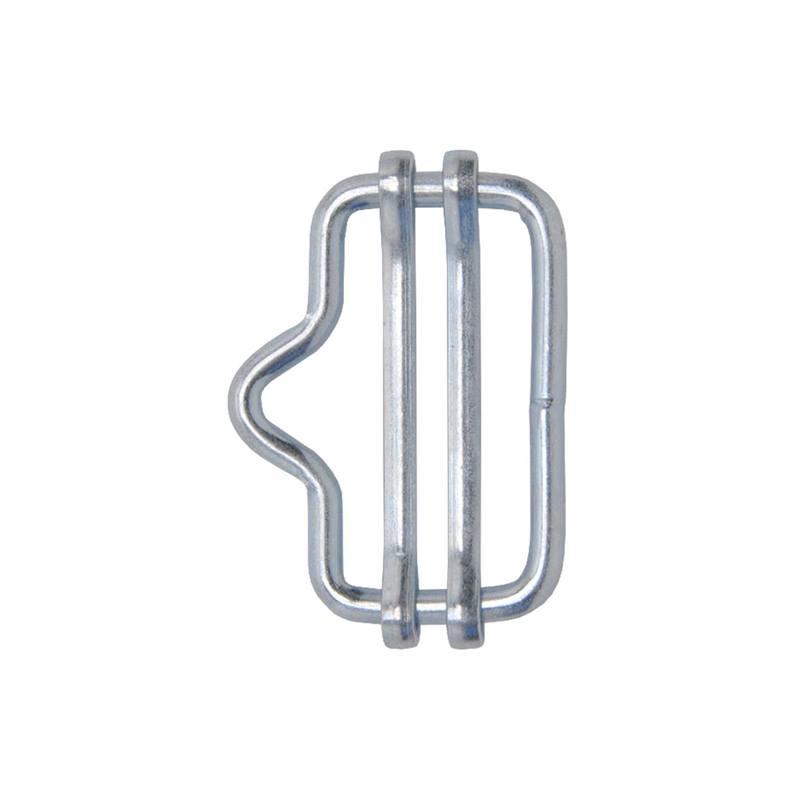 44140.5-3-5x-rubans-de-cloture-electrique-voss-farming-200-m-20-mm-5-x-0-16-acier-inoxydable-blanc-a