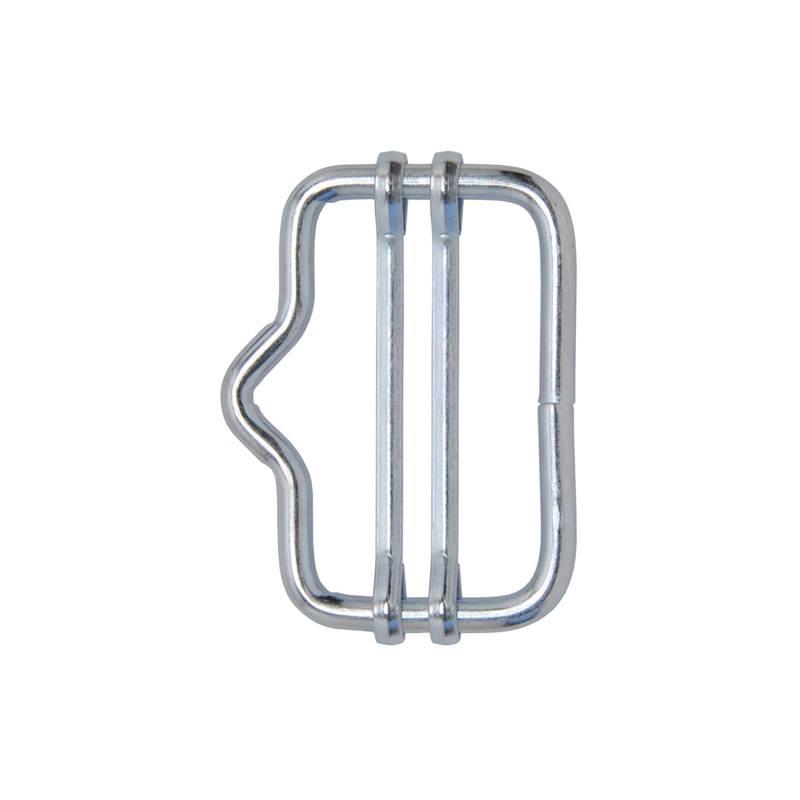 44150.5-3-5x-rubans-de-cloture-electrique-voss-farming-200-m-40-mm-9-x-0-16-acier-inoxydable-blanc-a