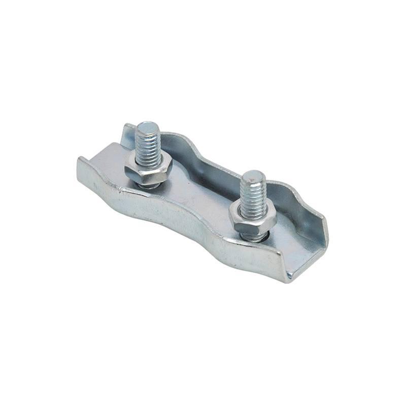 44160.5-4-5x-cordelettes-pour-cloture-electrique-200-m-6-mm-7-x-0-20-acier-inoxydable-avec-5-connect