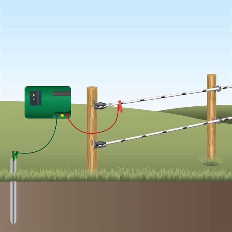 44172-2-cable-de-raccordement-cloture-voss-farming-avec-pince-crocodile-100-cm-vert-oeillet-m8.jpg