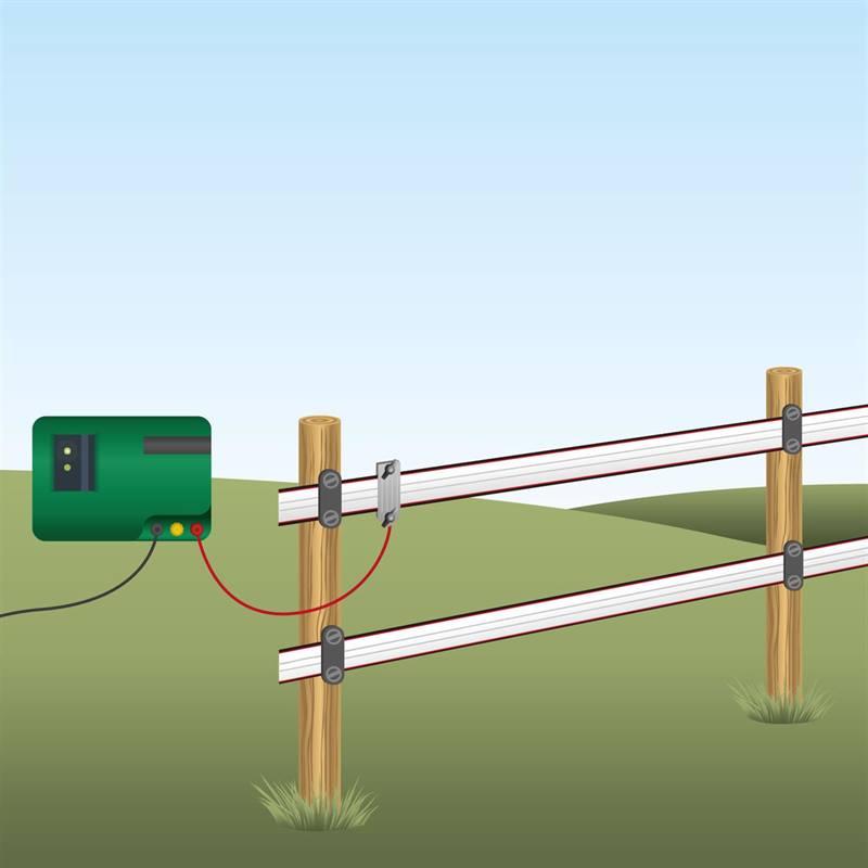 44212-2-cable-de-raccordement-pour-ruban-voss-farming-a-visser-130-cm-acier-inoxydable.jpg