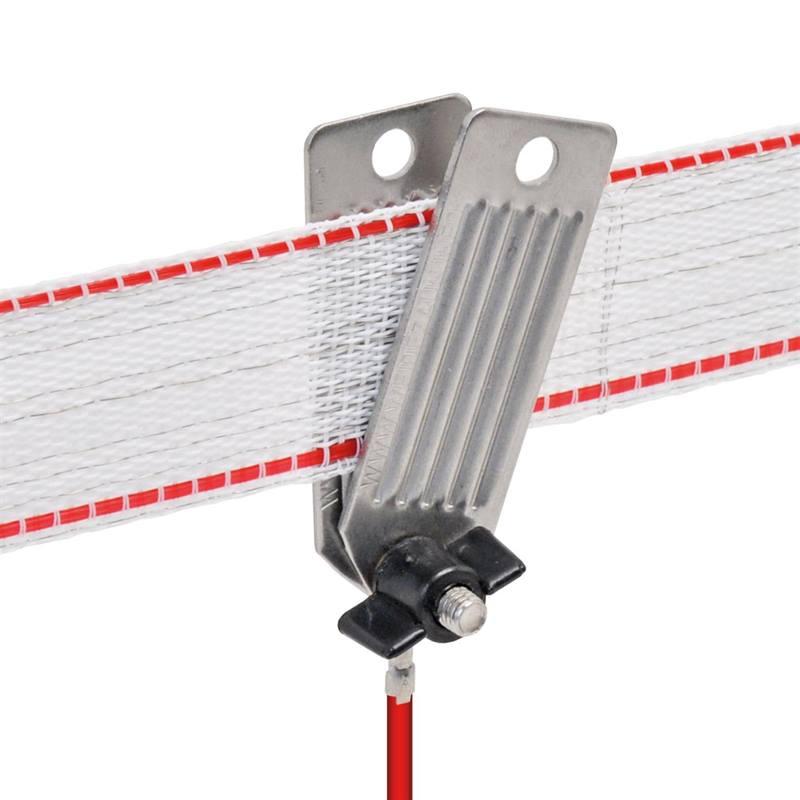 44212-3-cable-de-raccordement-pour-ruban-voss-farming-a-visser-130-cm-acier-inoxydable.jpg