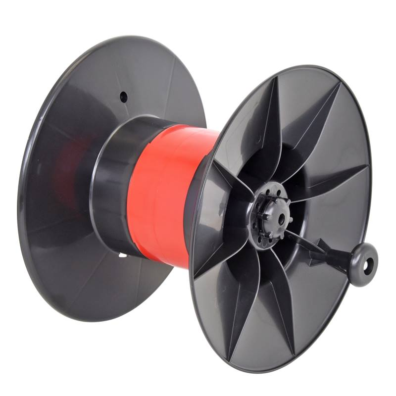 44239-1-tambour-supplementaire-pour-enrouleur-max-turn-2000.jpg