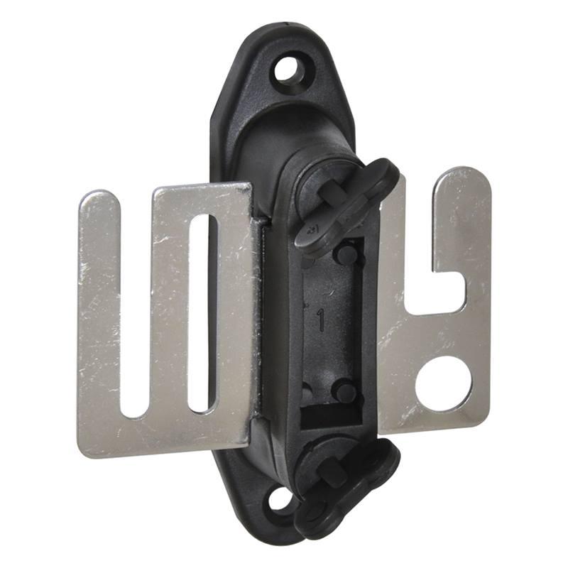 44265-1-kit-voss-farming-4-x-isolateurs-de-poignees-pour-ruban-4-x-plaques-de-raccordement-inox.jpg