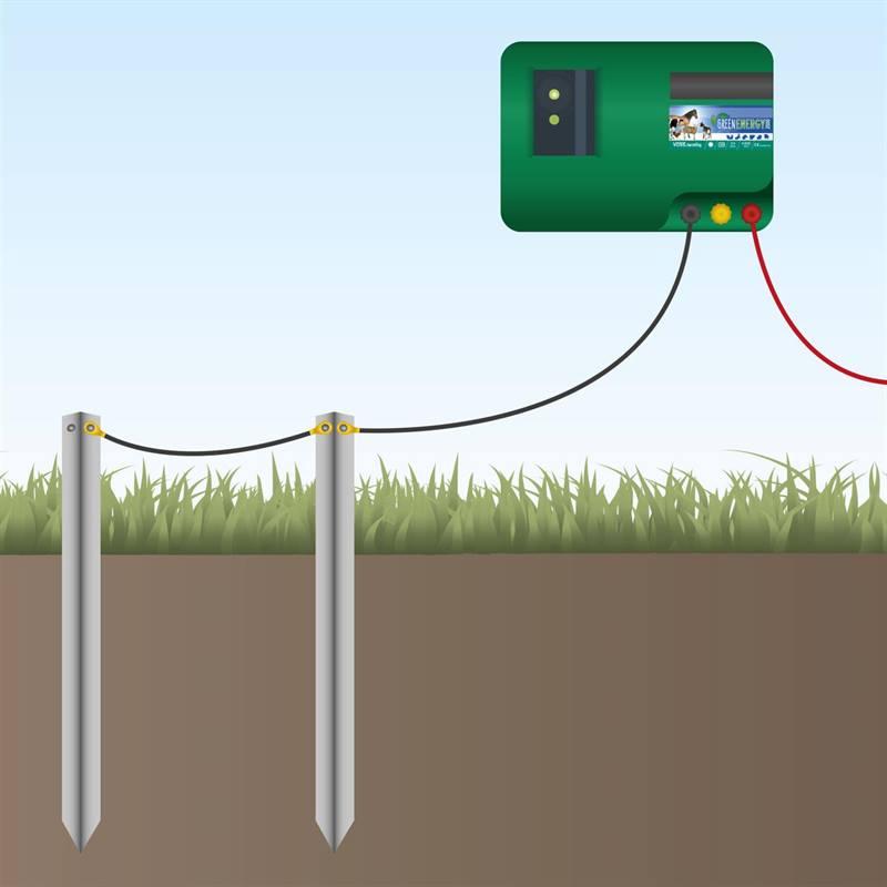 44300-2-cable-de-mise-a-la-terre-voss-farming-150-cm-oeillet-oeillet.jpg