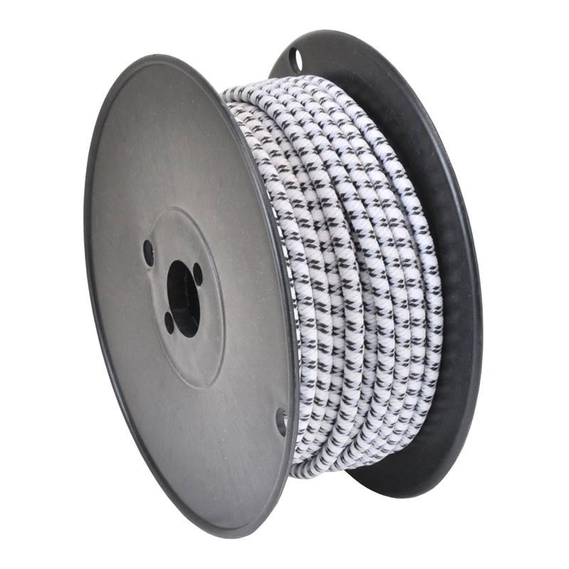 44311-1-cordelette-elastique-e-line-25-m.jpg