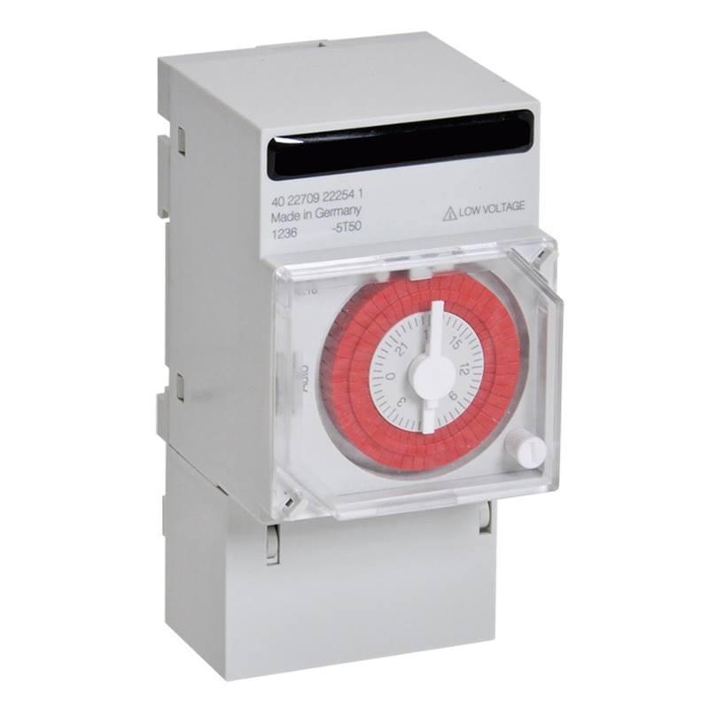 44317-1-minuterie-12-v-pour-electrificateur-sur-batterie-de-12-v.jpg