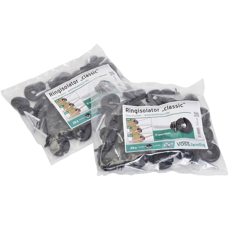 44322-2-50-x-isolateurs-annulaires-classic-de-voss-farming-qualite-superieure-noir.jpg