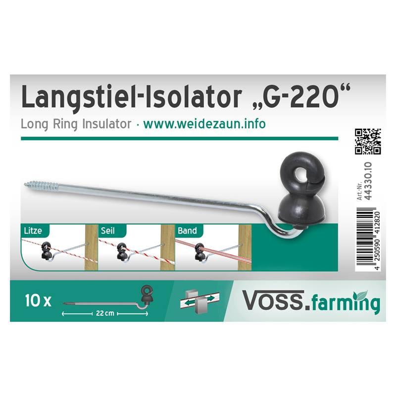 44330.10-2-10x-isolateurs-annulaires-ecarteurs-longue-tige-g-220.jpg