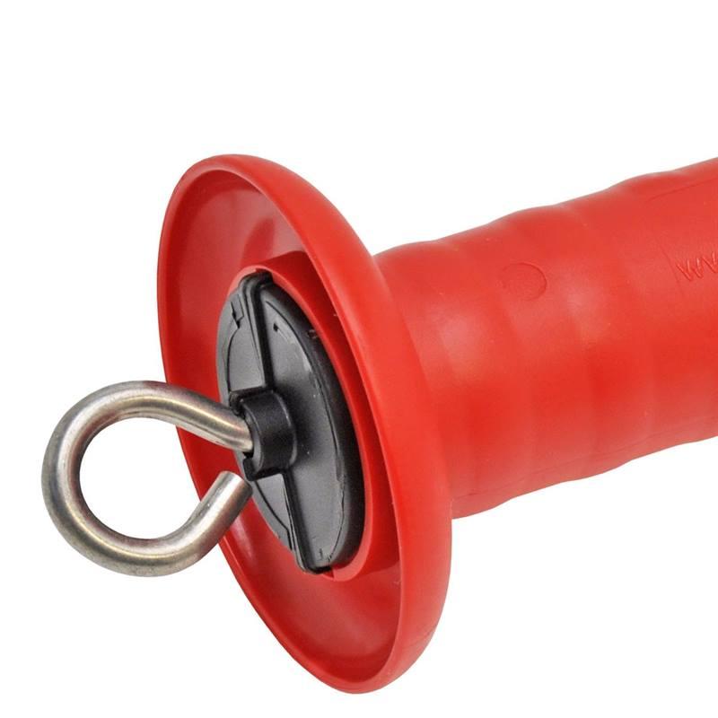 44397-2-poignee-de-portail-grand-modele-inox-rouge-avec-un-crochet.jpg