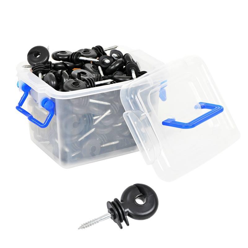 44402-1-100-x-isolateurs-annulaires-de-voss-farming-dans-une-boite-en-plastique.jpg