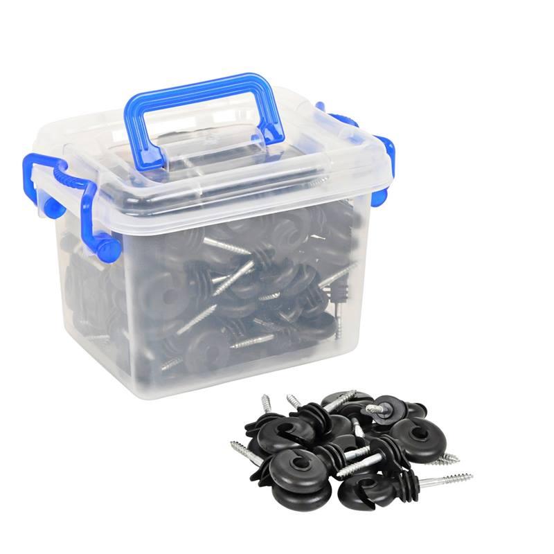 44402-2-100-x-isolateurs-annulaires-de-voss-farming-dans-une-boite-en-plastique.jpg
