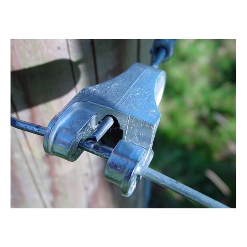 44438-5-clips-gripple-fixation-sur-piquet-de-depart-et-de-fin-tendeur-de-cloture-connecteur-pour-fil