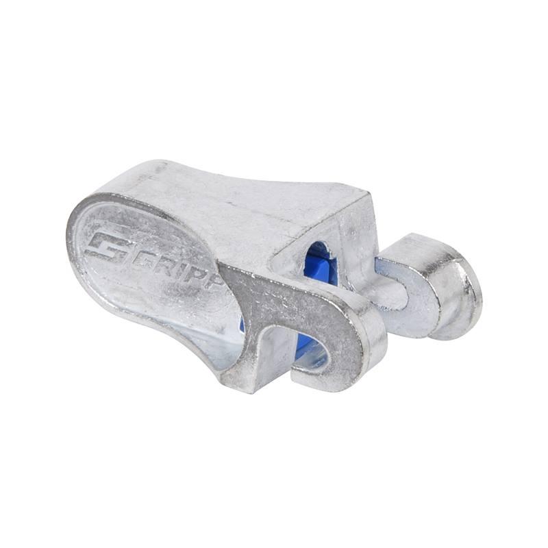 44438-6-clips-gripple-fixation-sur-piquet-de-depart-et-de-fin-tendeur-de-cloture-connecteur-pour-fil