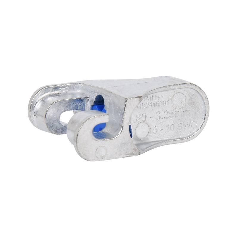 44438-7-clips-gripple-fixation-sur-piquet-de-depart-et-de-fin-tendeur-de-cloture-connecteur-pour-fil