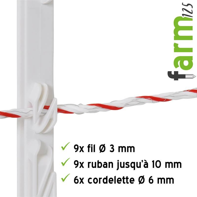 44458-10-20-x-piquets-de-cloture-electrique-farm-125-de-voss-farming-125-cm-9-oeillets-blanc.jpg