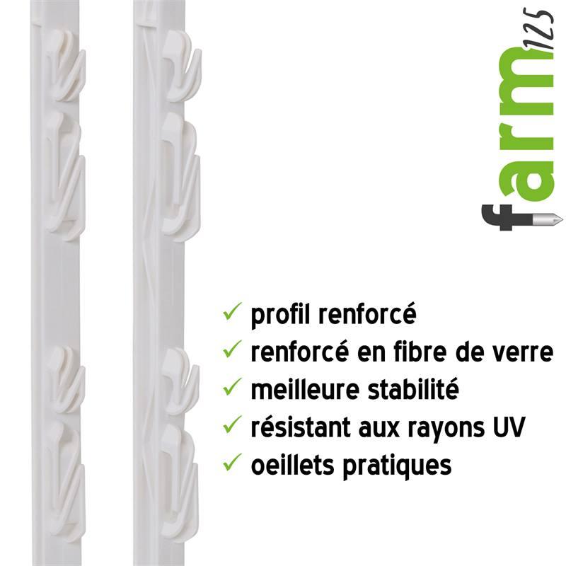 44458-6-20-x-piquets-de-cloture-electrique-farm-125-de-voss-farming-125-cm-9-oeillets-blanc.jpg