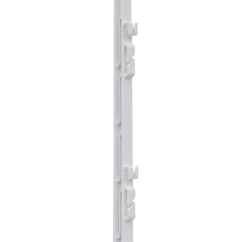 44459.60-4-60x-piquets-de-cloture-electrique-de-voss-farming-pvc-150-cm-14-oeillets-blanc.jpg