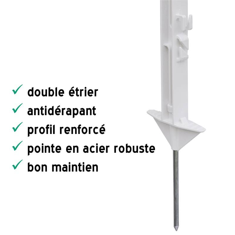 44459.60-5-60x-piquets-de-cloture-electrique-de-voss-farming-pvc-150-cm-14-oeillets-blanc.jpg