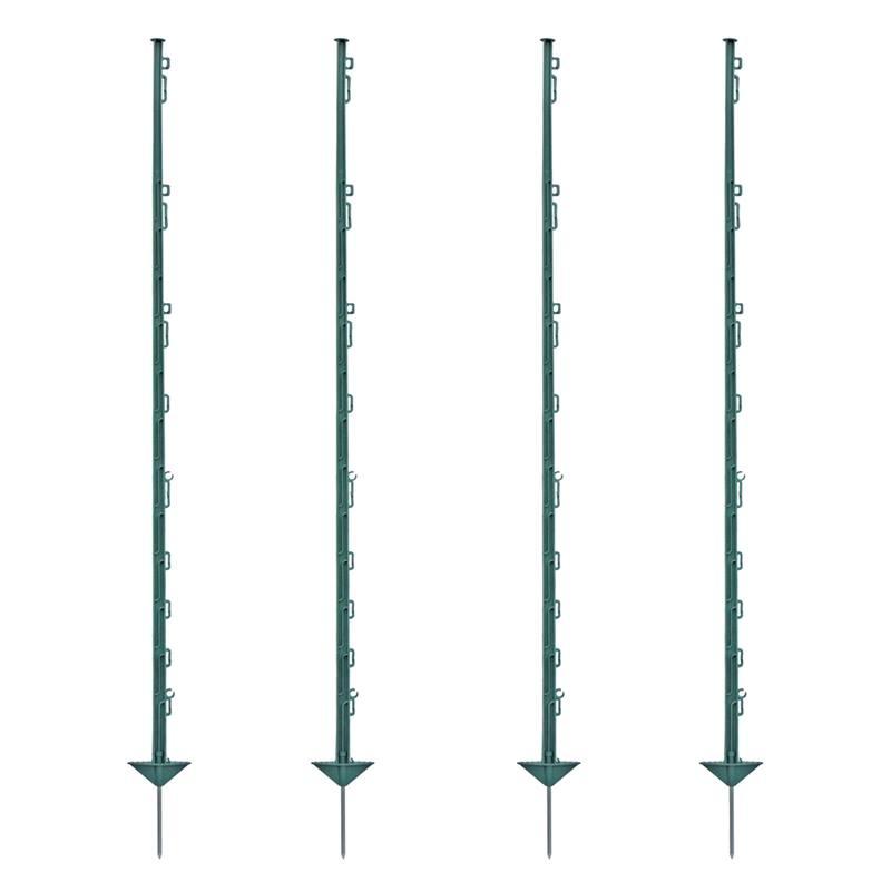 44460.60-1-20x-piquets-de-cloture-electrique-de-voss-farming-pvc-150-cm-14-oeillets-vert.jpg
