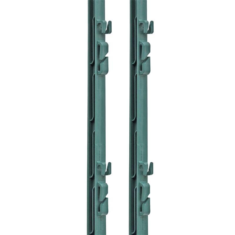44460.60-3-20x-piquets-de-cloture-electrique-de-voss-farming-pvc-150-cm-14-oeillets-vert.jpg