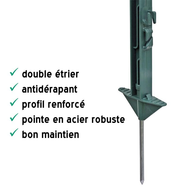44460.60-4-20x-piquets-de-cloture-electrique-de-voss-farming-pvc-150-cm-14-oeillets-vert.jpg