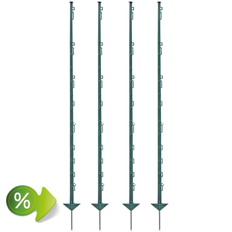 44460.60-6-20x-piquets-de-cloture-electrique-de-voss-farming-pvc-150-cm-14-oeillets-vert.jpg