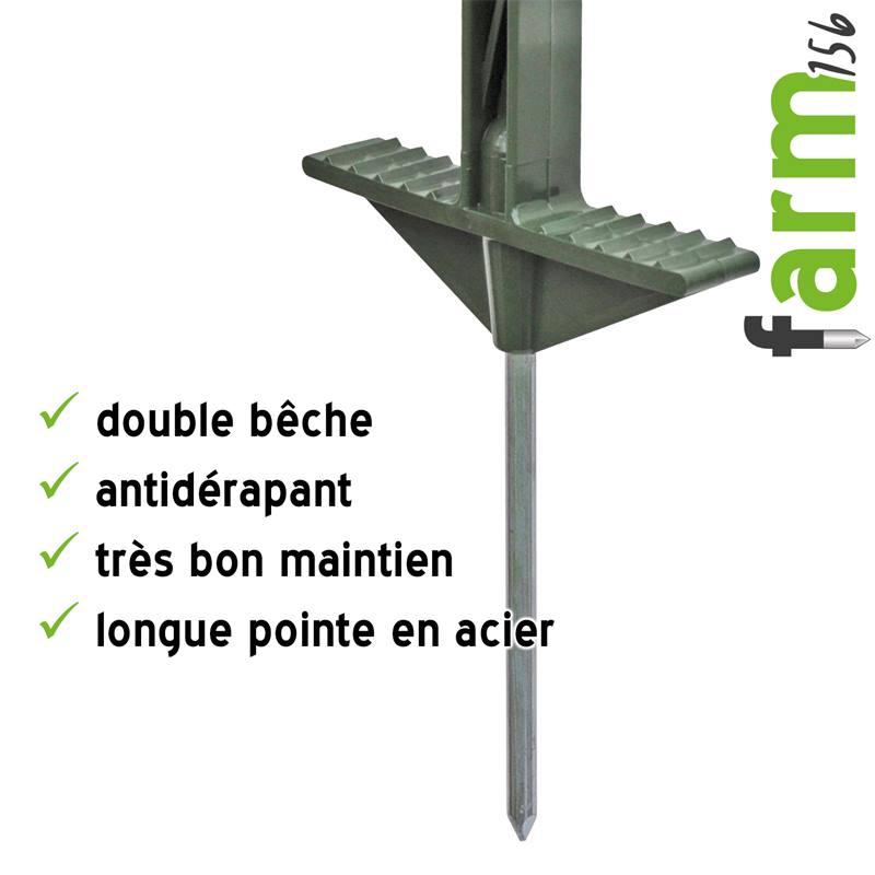 44463.40-4-40x-piquets-de-cloture-electrique-farm-156-de-voss-farming-156-cm-11-oeillets-vert.jpg