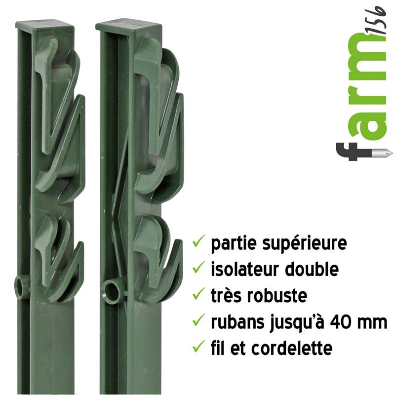 44463.40-5-40x-piquets-de-cloture-electrique-farm-156-de-voss-farming-156-cm-11-oeillets-vert.jpg