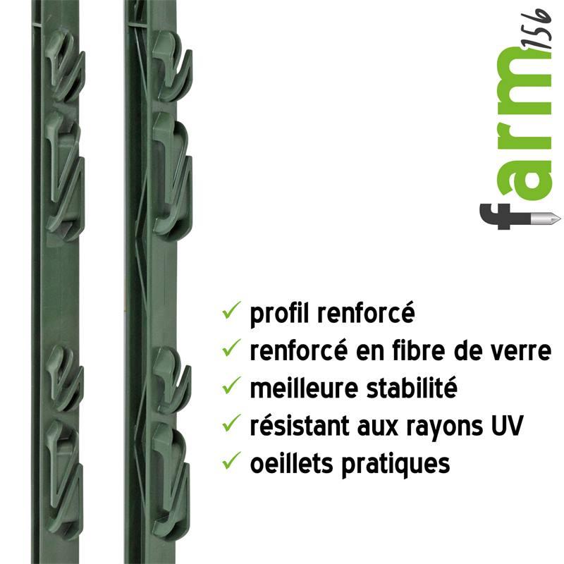 44463.40-6-40x-piquets-de-cloture-electrique-farm-156-de-voss-farming-156-cm-11-oeillets-vert.jpg